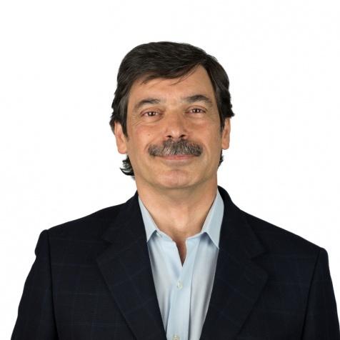 Carlos Gonçalves, eleito na Assembleia Municipal de Loures