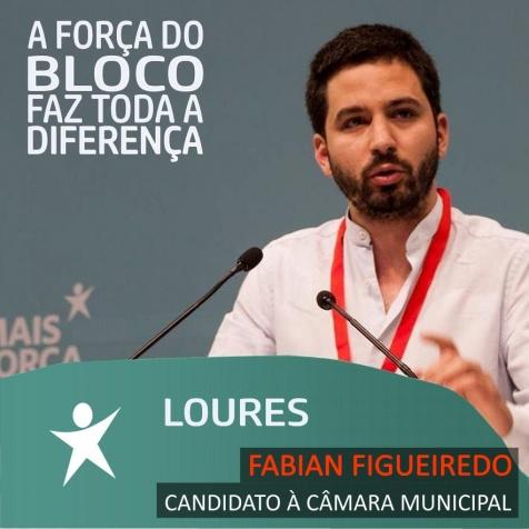 Fabian Figueiredo