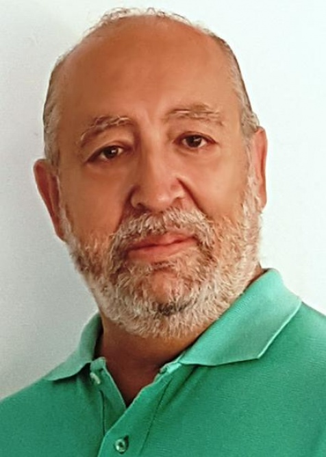 Manuel Silvestre Gago