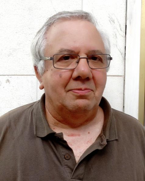 António Baião Costa