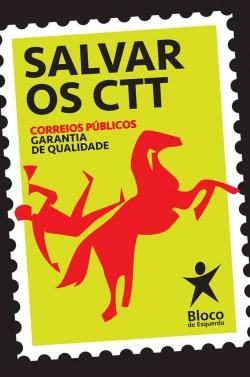 1d00068cd Bloco Loures | Site Concelhio do Bloco de Esquerda Loures